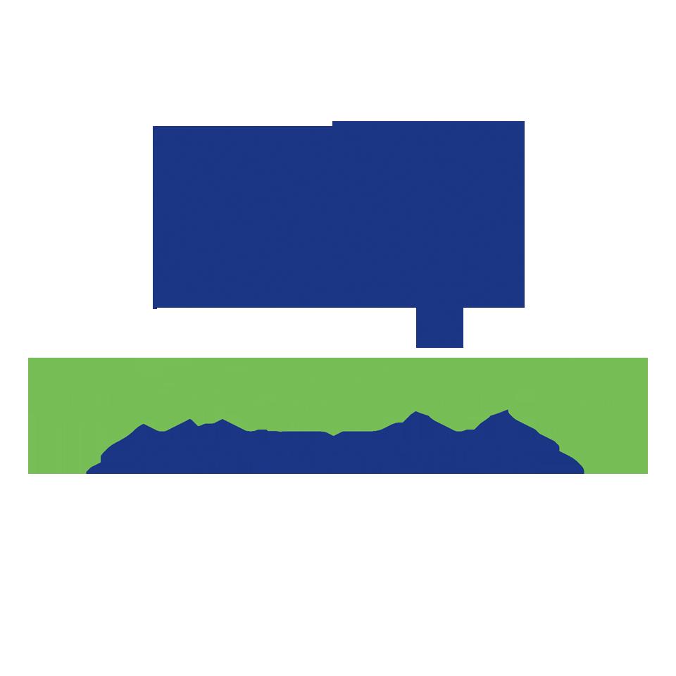 Oasys Sports