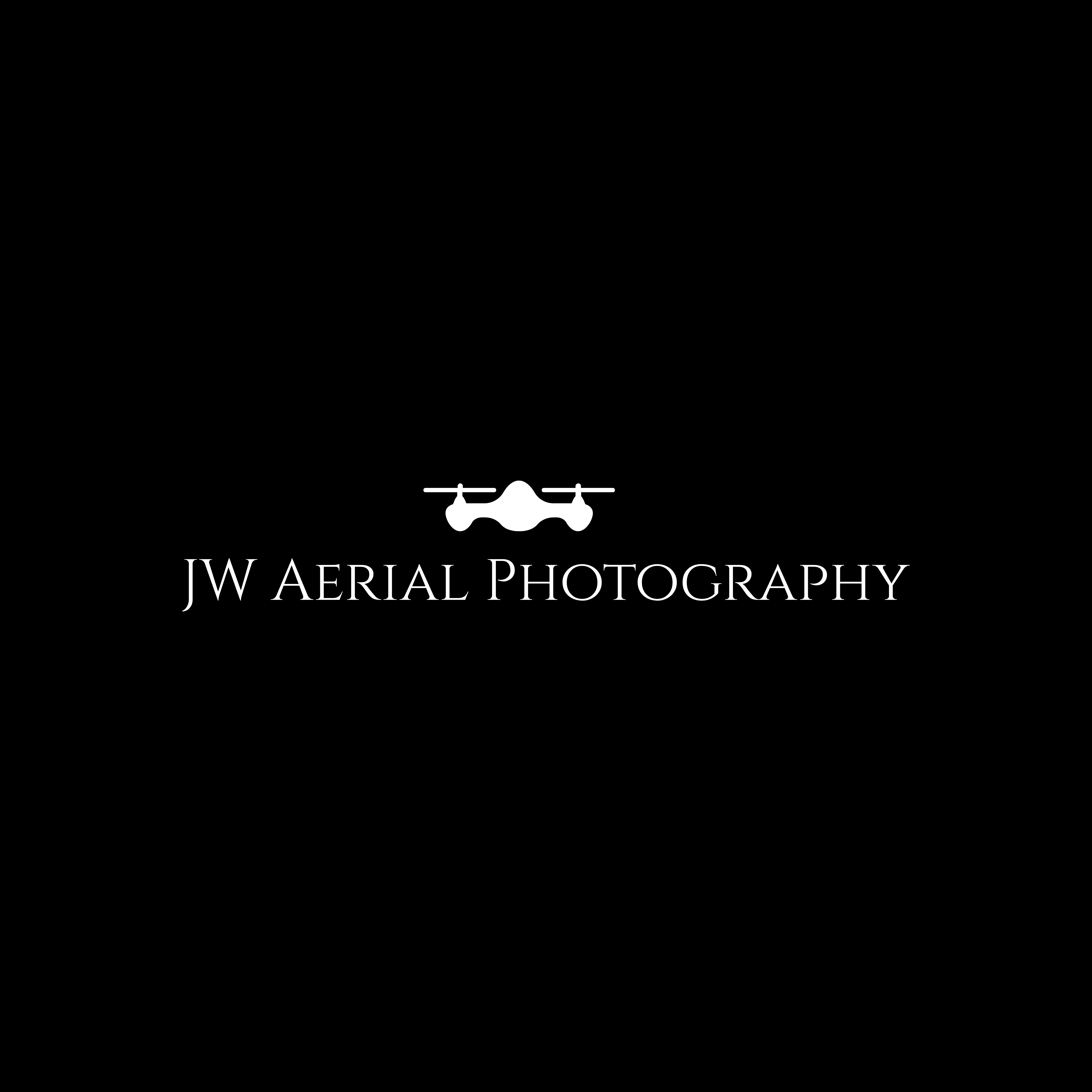 JW Aerial Photography