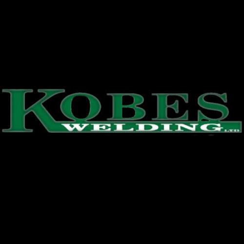 Kobes Welding Ltd