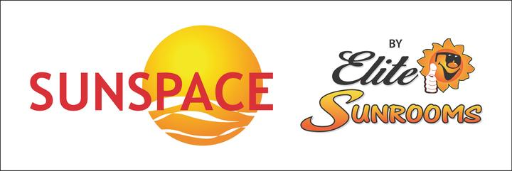 Sunspace by Elite Sunrooms