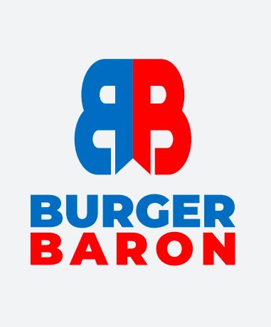Burger Barons