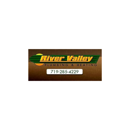 Image 1 | River Valley Plumbing & Heating