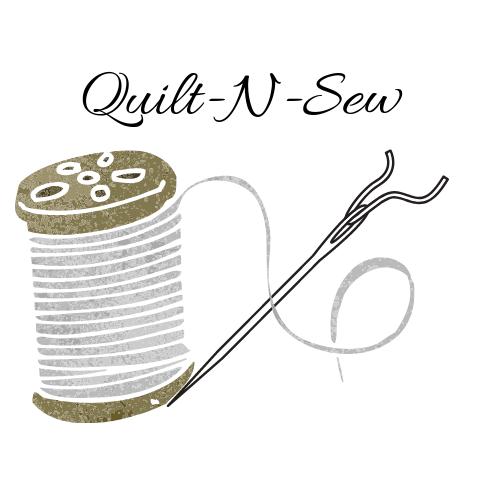 Quilt-N-Sew LLC