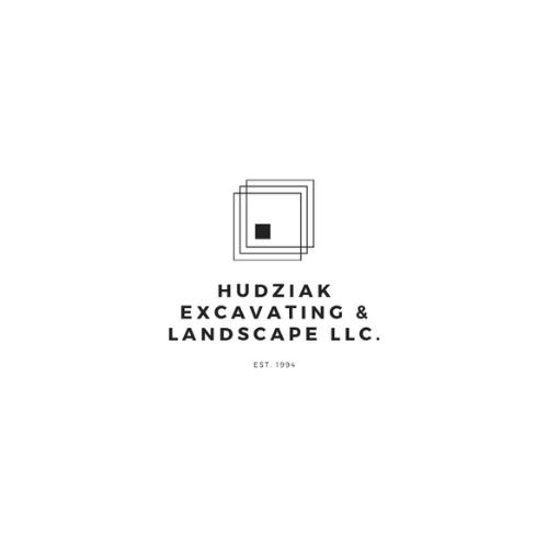Hudziak Excavating & Landscape LLC.