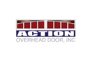 Action Overhead Door Inc