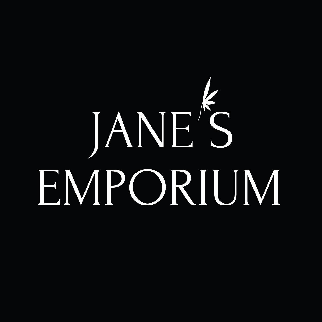 Jane's Emporium