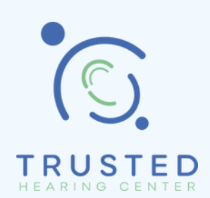 Trusted Hearing Center
