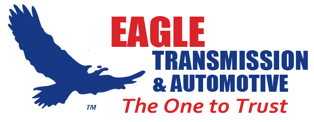 Eagle Transmission and Automotive