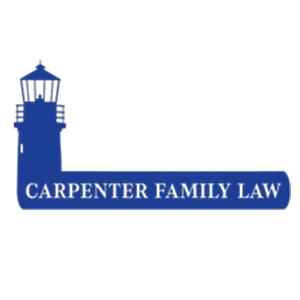 Carpenter Family Law