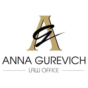 Anna Gurevich Law Office