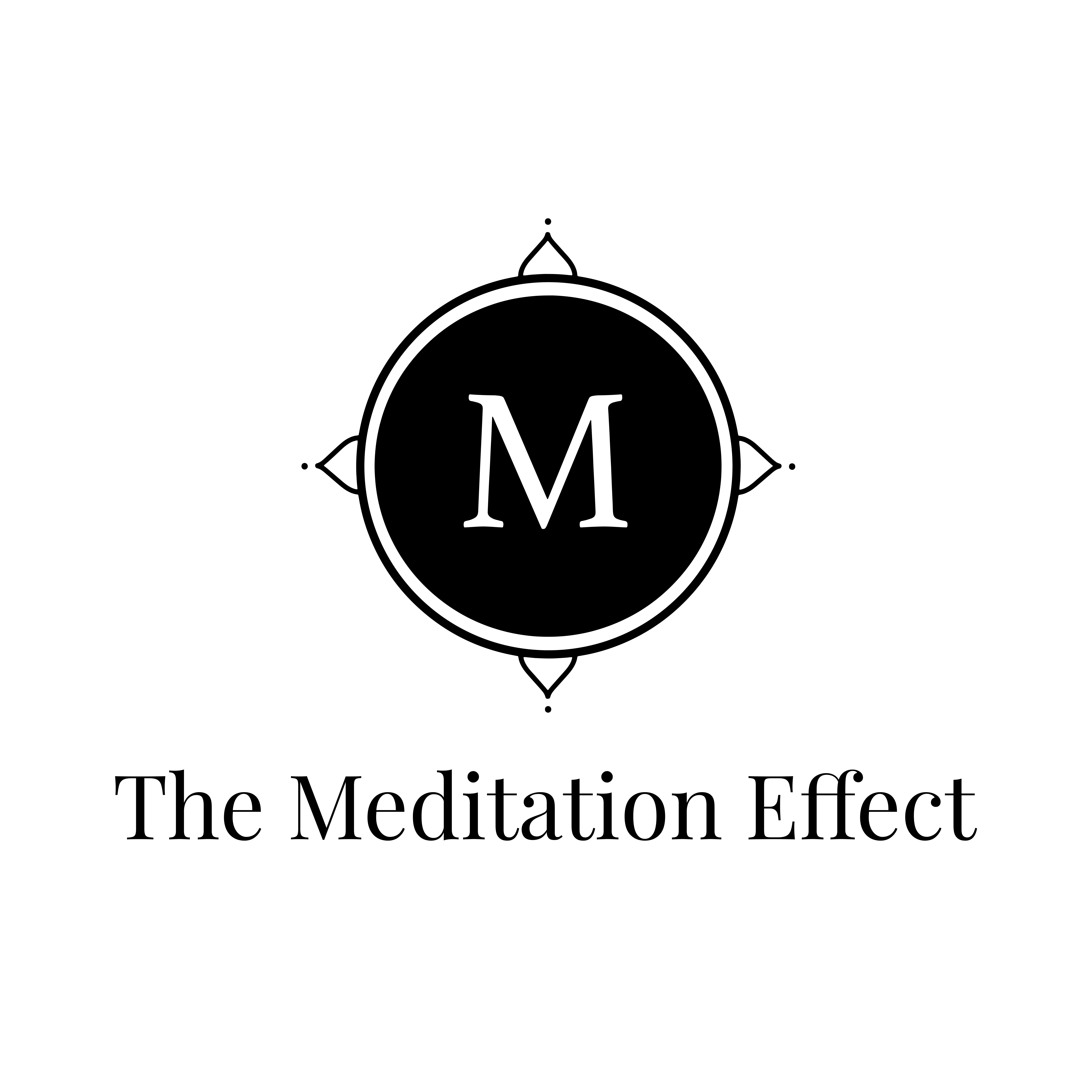 The Meditation Effect