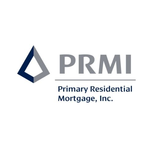 Primary Residential Mortgage, Inc