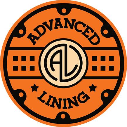 Advanced Lining LLC