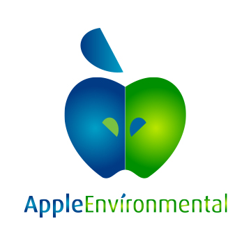 Apple Environmental Meth Remover & Testing Supplies