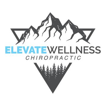 Elevate Wellness Chiropractic