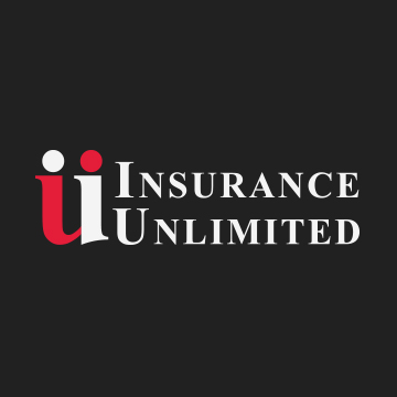 Insurance Unlimited of Bozeman