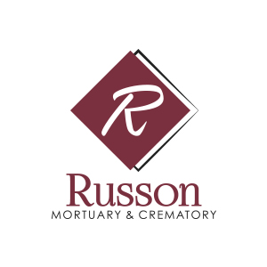Russon Mortuary & Crematory