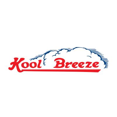 Kool Breeze Inc.