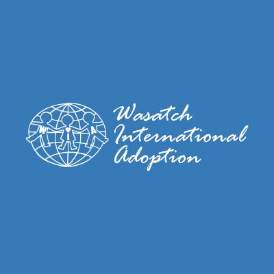 Wasatch International Adoption