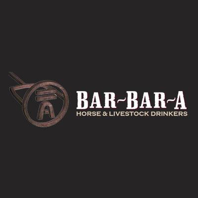 Bar Bar A
