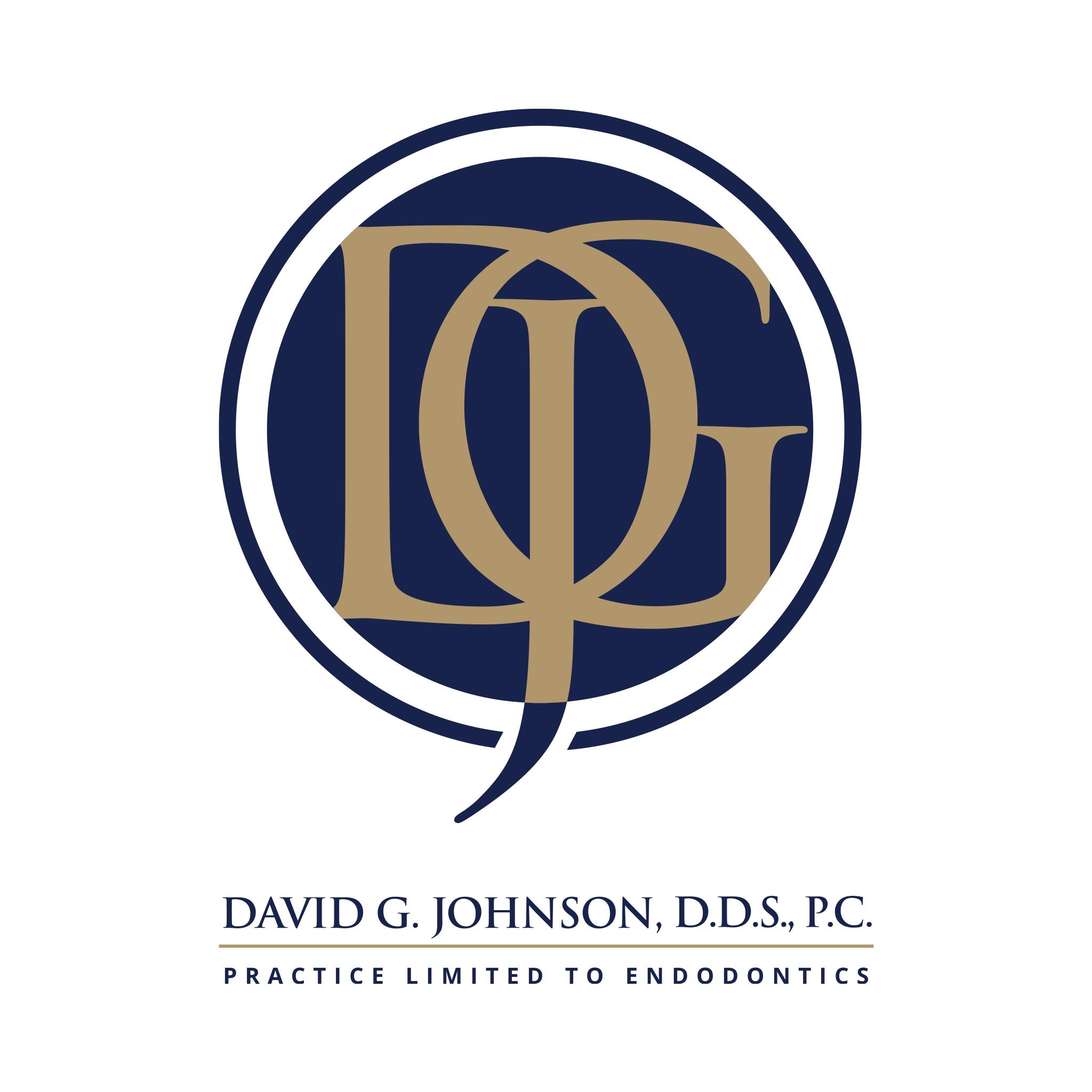 David G. Johnson DDS PC