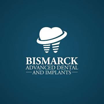 Bismarck Advanced Dental and Implants