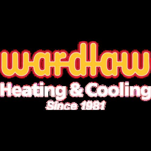 Wardlaw Heating & Cooling Inc