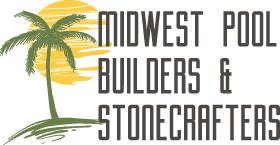 Midwest Fiberglass Pool Builders