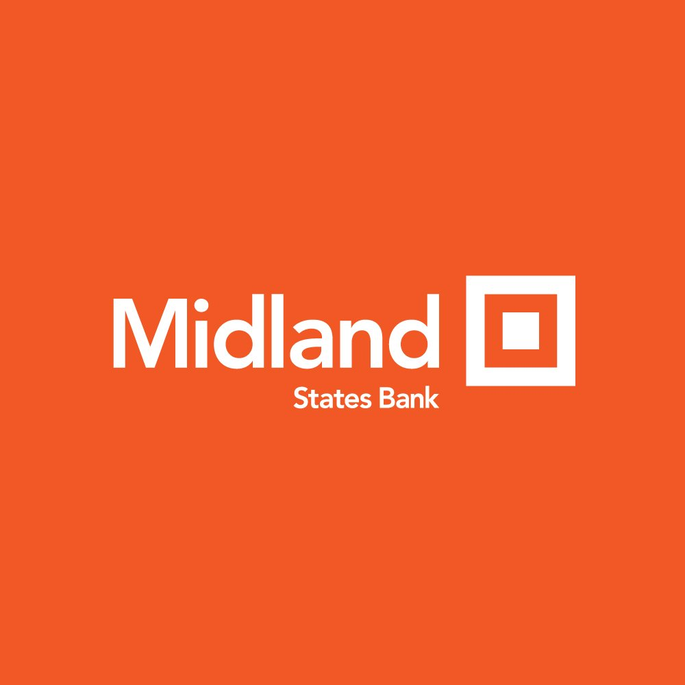 Midland States Bank - Effingham Corporate Center