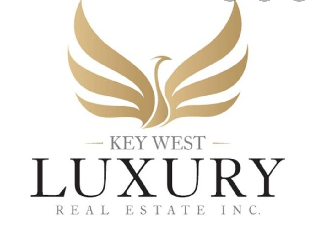 Oshry sell key west