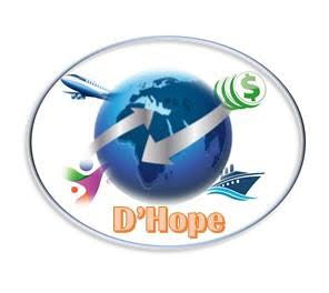 D'HOPE SERVICES & CONSULTING LLC
