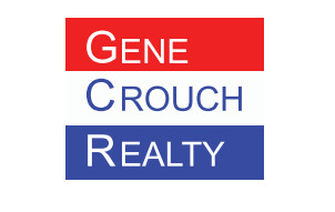 Gene Crouch Realty