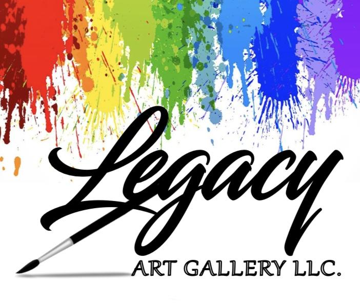 Legacy Art Gallery llc