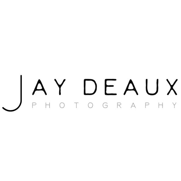 Jay Deaux Photography