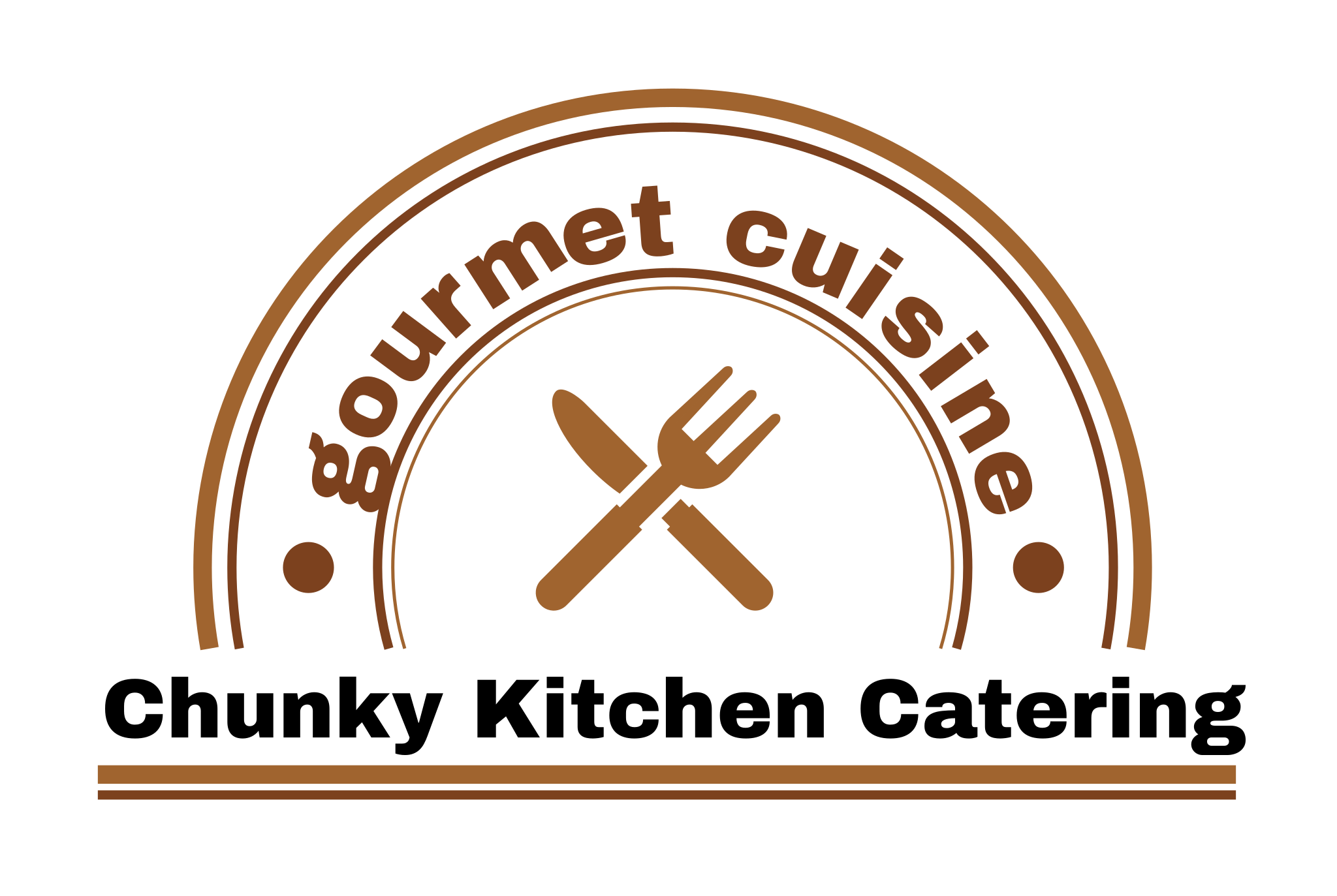 Chunky Kitchen Catering