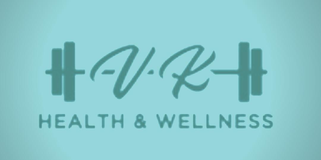 Vk health and wellness