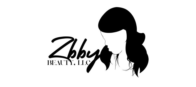 Zbby Beauty LLC