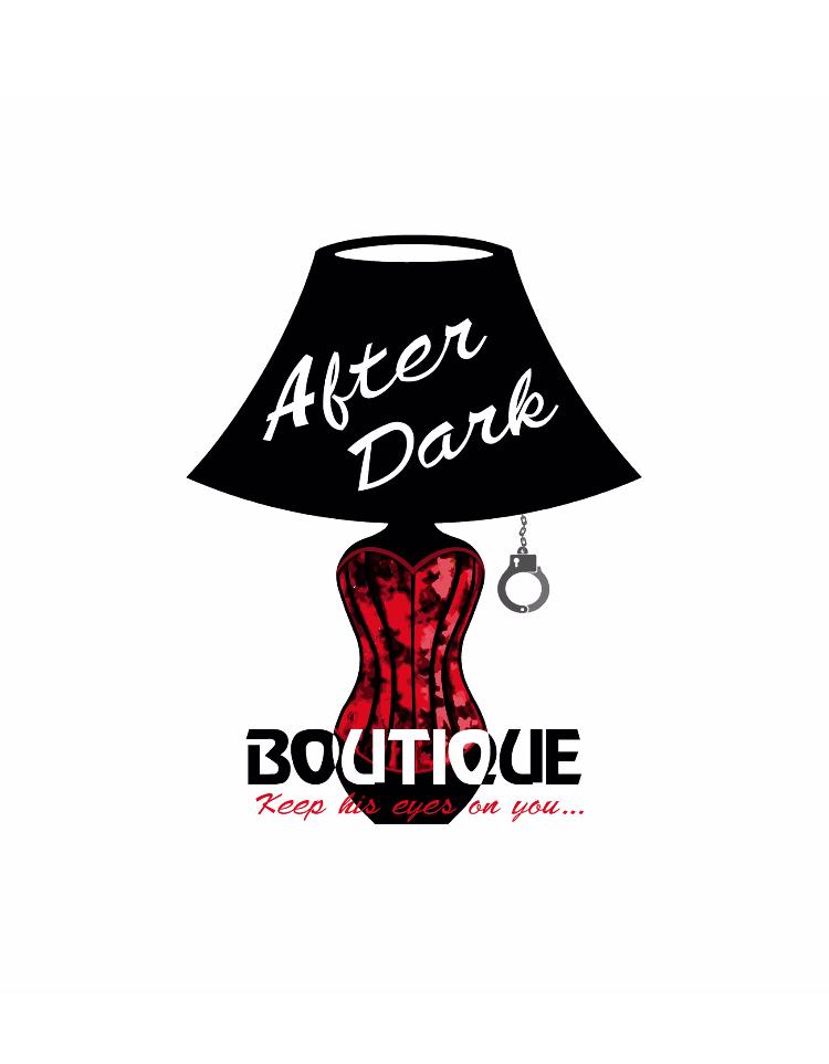 After Dark Boutique