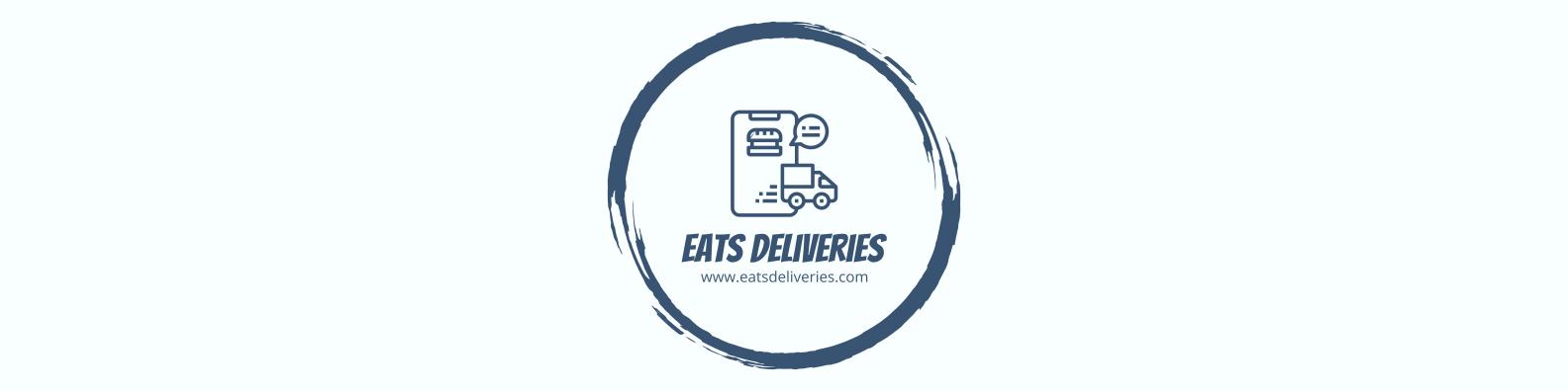 Eats Deliveries