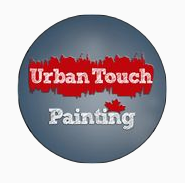 Urban Touch Painting