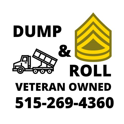 Dumpnroll.net