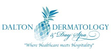 Dalton Dermatology & Day Spa