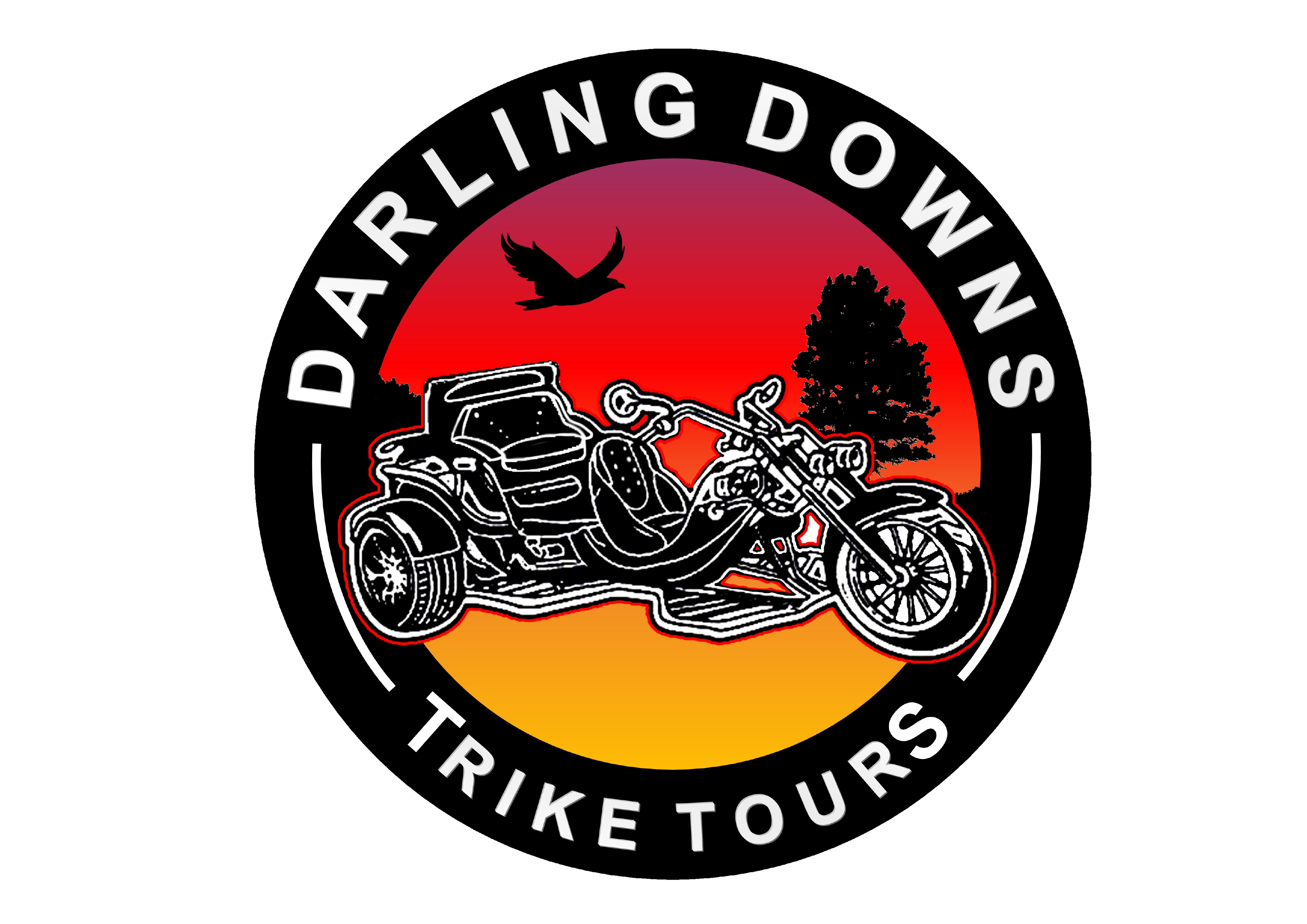Darling Downs Trike Tours