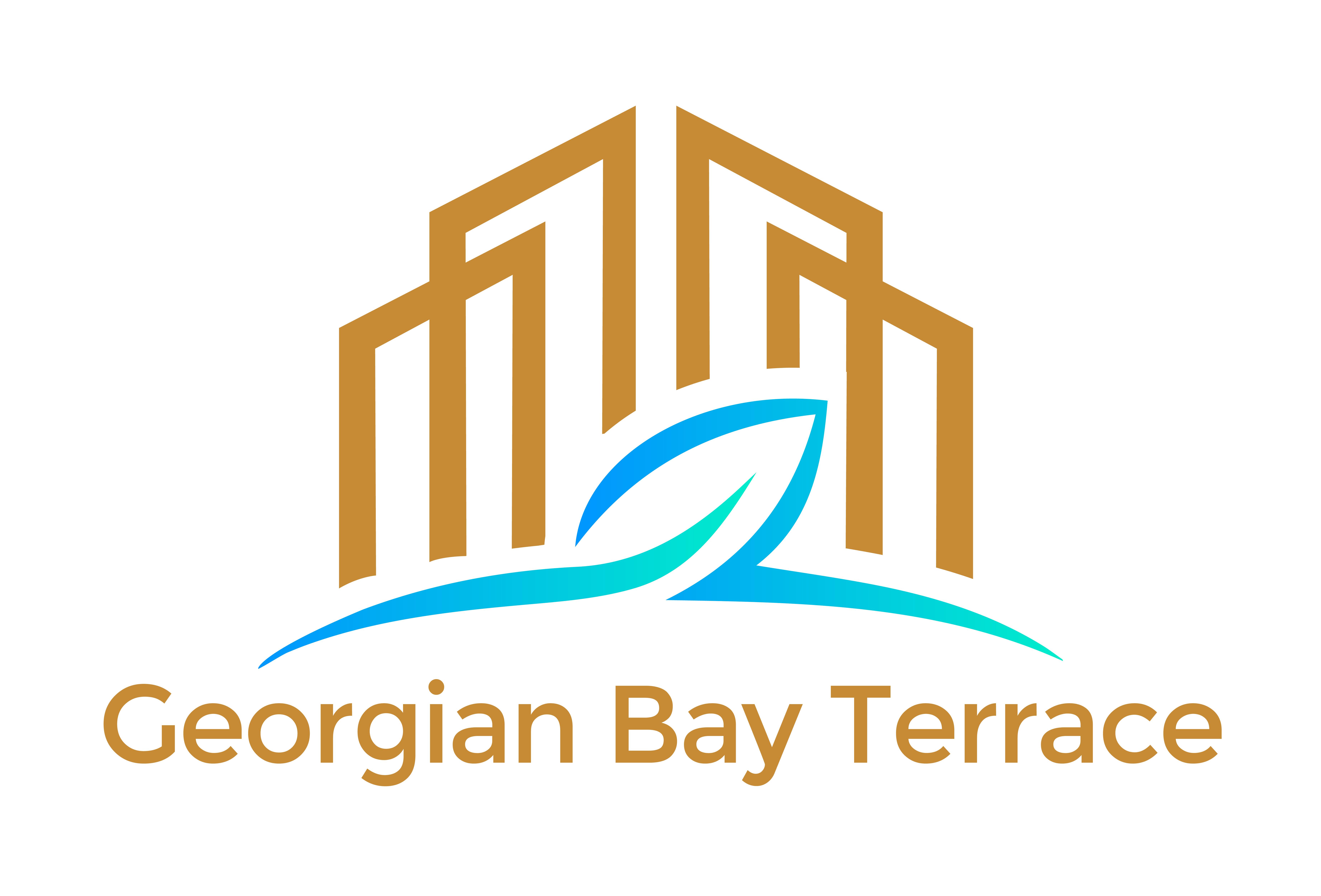 Georgian Bay Terrace Condo Development