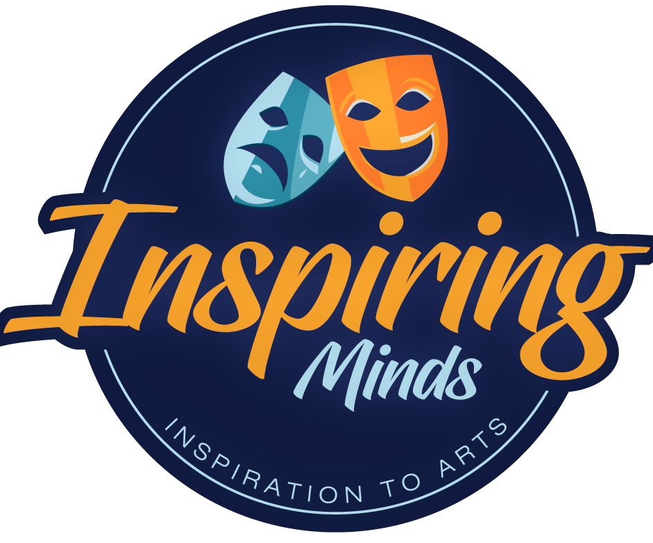 Inspiring Minds Production