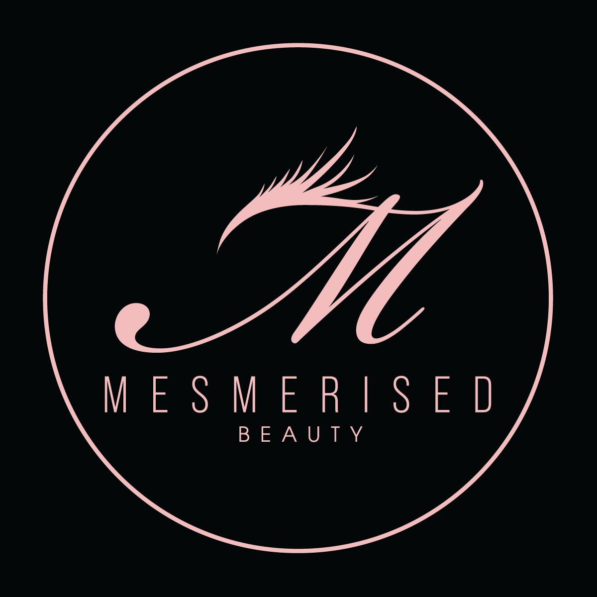 Mesmerised Beauty