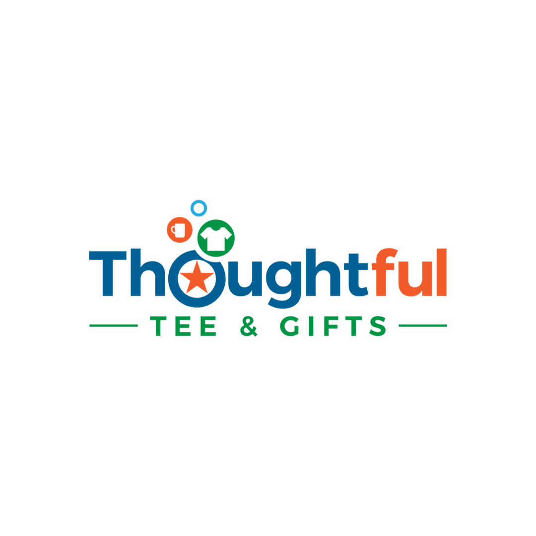Thoughtful Tee and Gifts