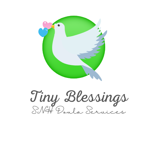 Tiny Blessings SNH Doula Services