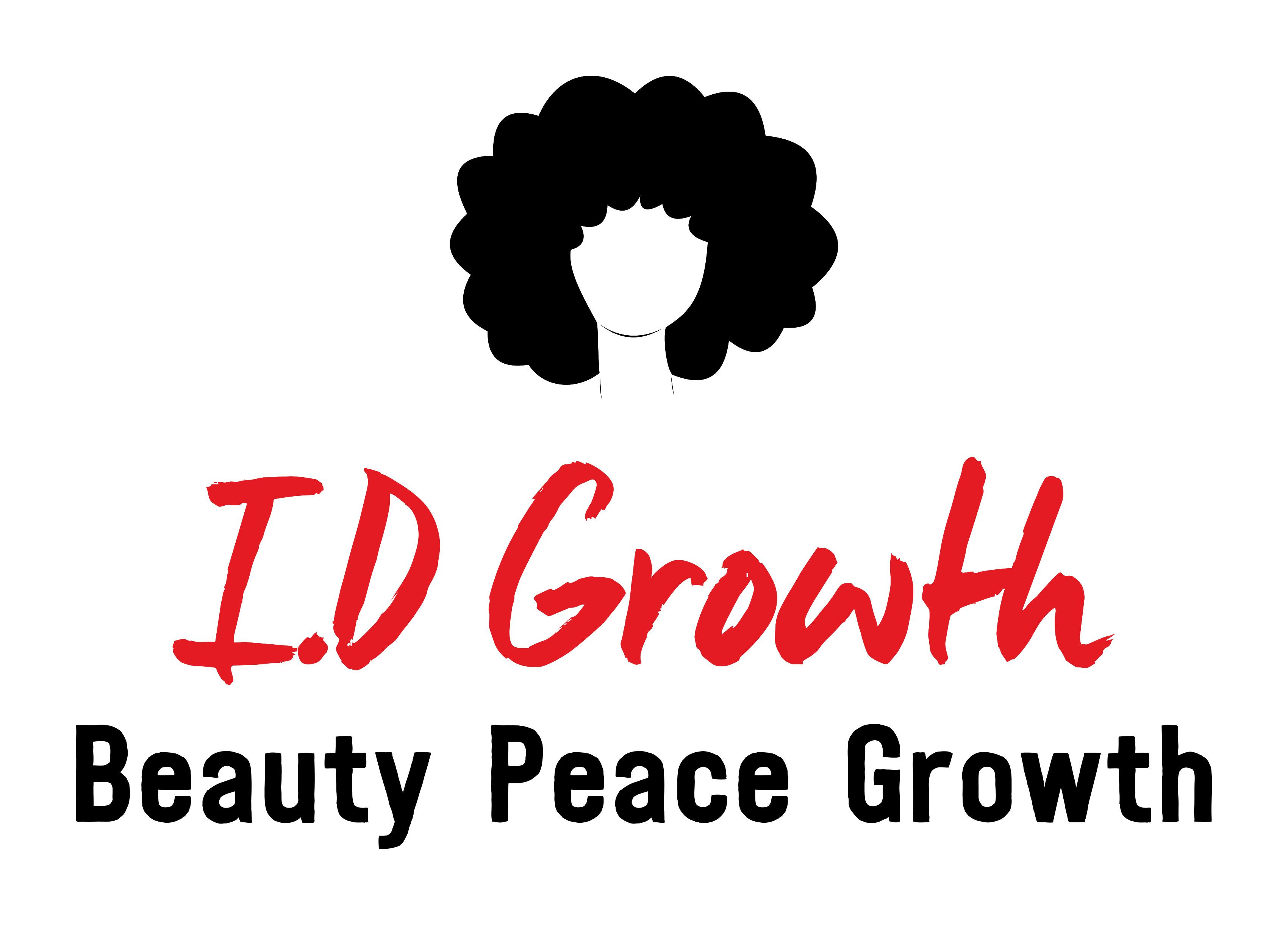 I.D Growth