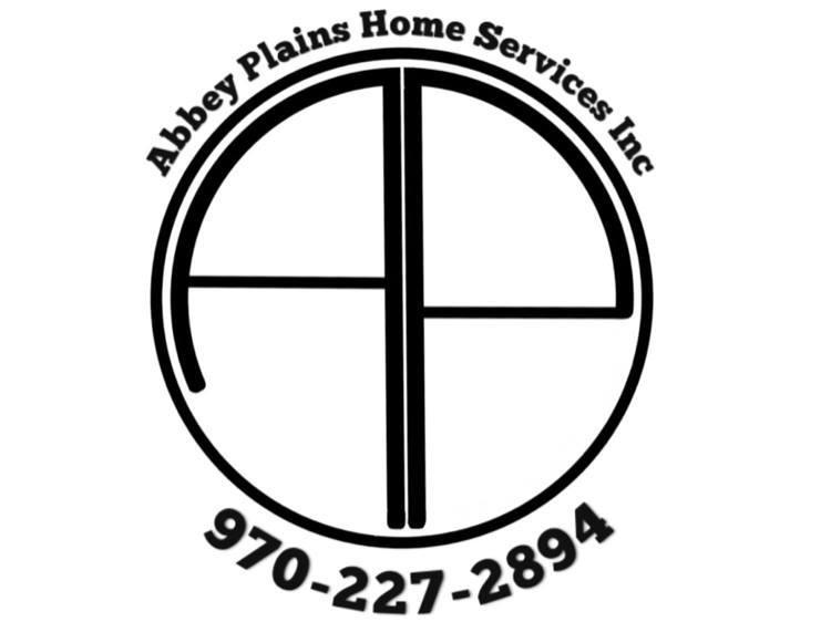 Abbey Plains Home Services